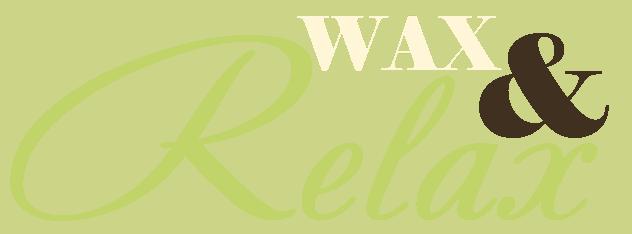 W&R logo cream-01